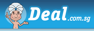 deal_theme_v2_logo