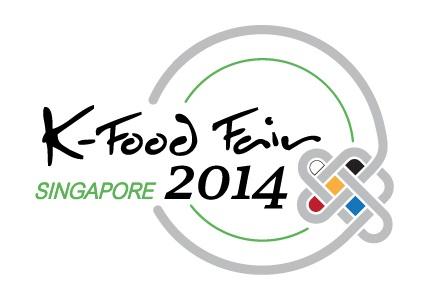 KFF2014 Singapore Logo